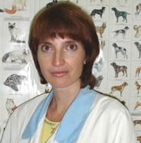 oblavatskaya