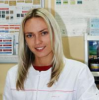 pimenova
