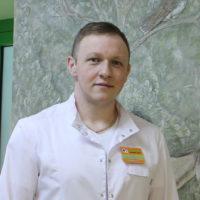 Шитов Константин Александрович
